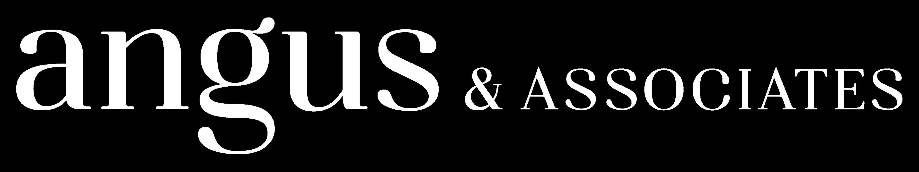 Angus & Associates